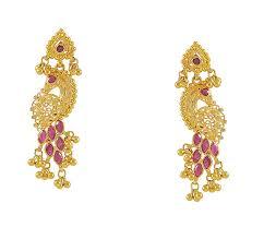 earrings models world fashions gold earrings