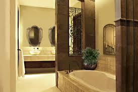 Decor Ideas For Bathrooms