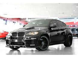2011 bmw x6 m specs 2011 bmw x6m with a hamann kit cars for sale blograre cars