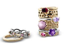 pandora jewelry the pandora charm keller u0026 george