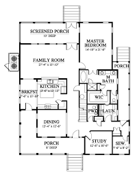 First Floor Master House Plans by St Helena 063104 House Plan 063104 Design From Allison Ramsey