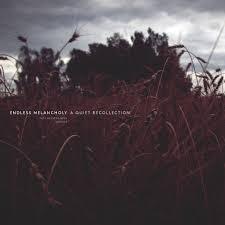 Recollec - a quiet recollection endless melancholy