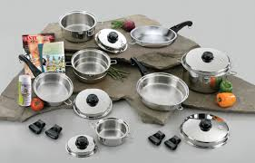 kitchen essentials pots and pans part ii fresh p youtube within