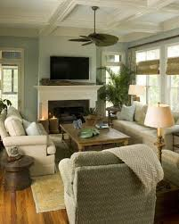 Best  Cozy Family Rooms Ideas On Pinterest Grey Basement - Pretty family rooms