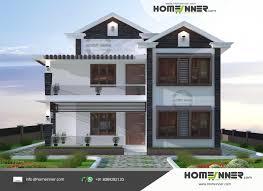 low budget modern 3 bedroom 1488 sq ft 3 bedroom modern low budget home design