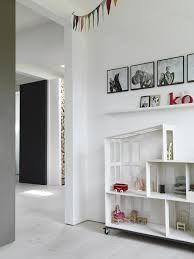 interiors for the home 312 best architecture interiors for children images on