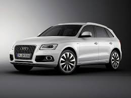 New Audi A5 Release Date New 2016 Audi Q5 Hybrid Price Photos Reviews Safety Ratings