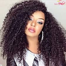 long curly hairstyle curly hairstyles for afro