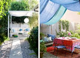 Shabby Chic Sectional Sofa by Prepossessing Patio Shabby Furniture Outdoor Inspiring Design Show