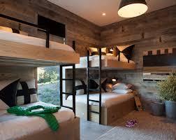 gain de place chambre option gain de place design des petits espaces