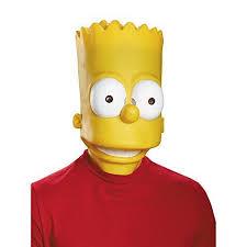 Simpson Halloween Costumes 25 Simpsons Costumes Ideas Gumball