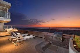 homepage bob ruane u2014 beach homes real estate