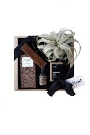 48 best gift boxes images on gift boxes custom gifts