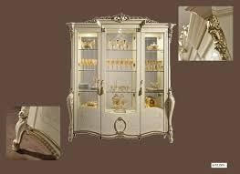 Italienische Wohnzimmer Modern Klassisch Italienische Stilmöbel Franca