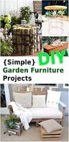 Diy Easy Furniture Ideas 1520 Best Pallet U0026 Crate Ideas Images On Pinterest Pallet