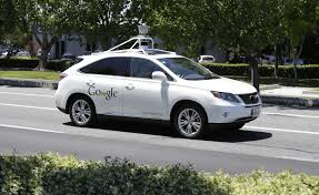 used lexus suv spokane wa experts caution self driving cars aren u0027t ready for roads the