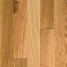 Hardwood Floors Lumber Liquidators - bellawood prefinished solid domestic hardwood flooring buy