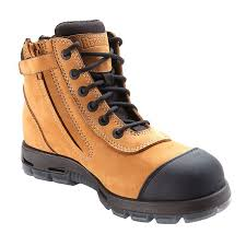 s steel cap boots nz redback everything australian