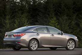 lexus rc 350 nebula gray pearl 2013 lexus es 350 information and photos zombiedrive