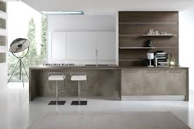 Italy Kitchen Design by Modern Kitchen Collections Cantoni