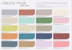 marvelous paint colors at lowes whole house color scheme valspar
