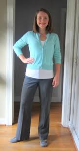 what color goes with gray pants mint gray tasteful style