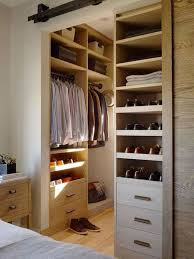 best 25 small dressing rooms ideas on pinterest small white