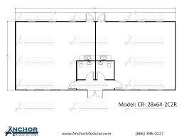 Classroom Floor Plan Builder Modular Classroom Floor Plans