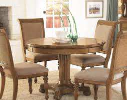 dining room set for sale extraordinary thomasville dining room set for sale contemporary