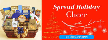 aa gifts and baskets personalized gifts for all occasions