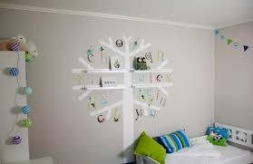 deko ideen kinderzimmer baby kinderzimmer dekorieren sanfte pastellfarben und warme