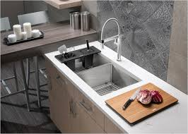 sink mats with drain hole 50 new kitchen sink mats with drain hole graphics 50 photos i
