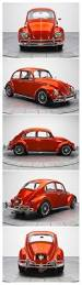 best 25 vw beetle parts ideas on pinterest volkswagen beetle