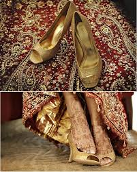 wedding shoes india 107 best oh that pair bridal shoes footwear images on
