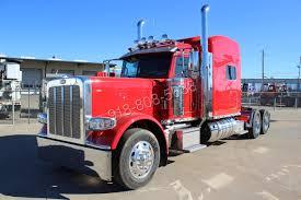 paccar trucks truckingdepot