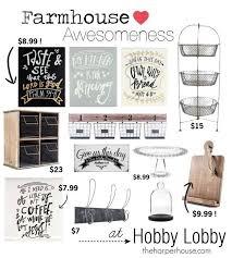 farmhouse decor target cheap farmhouse decor majestichondasouth