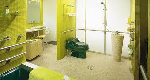 Kohler Bathrooms Marvellous Inspiration 10 Kohler Bathrooms Designs Home Design Ideas
