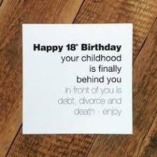 this is the birthday card this is a lovely card for a grown up without the usual picture