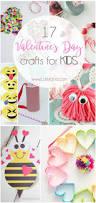 13 valentine u0027s day games crafts valentine u0027s day and kid