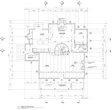 floor plan making software baby nursery construction floor plan gallery of ballard aperture