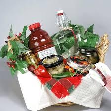 wine baskets ideas best 25 wine gift baskets ideas on wine gifts wine