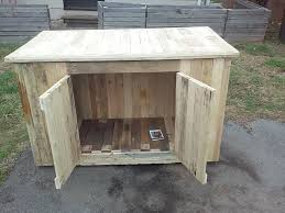kitchen island build marvelous wooden pallet kitchen island with cabinets ideas picture