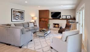 Sectional Sofa Living Room Ideas Living Room Sectional Design Ideas Sofa Design For Living Room