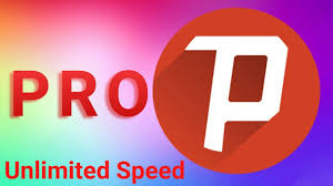 settingan psiphon pro v 168 tanpa conecting psiphon pro apk free unlimited speed vpn for android youtube