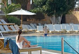 Sun Tan City Nashville Locations All Inclusive Resort In Agadir All Inclusive Vacations With Club Med