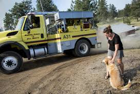 Wildfire Sports Car Value by Voters Approve Tax Boost To Fund Fire Services In Southwestern