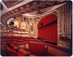 cadillac theater dress code best gowns and dresses ideas u0026 reviews