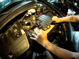 2008 dodge avenger 4 cylinder air filter replacement 2010 dodge avenger