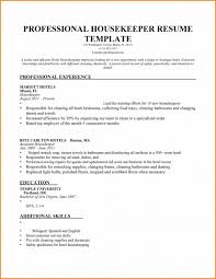 Hotel Manager Resume Hotel Management Resume Format Resume Sample Hotel Manager You