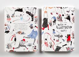 83 best illustrated book covers images on book covers